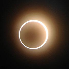 eclipse-01-670x670